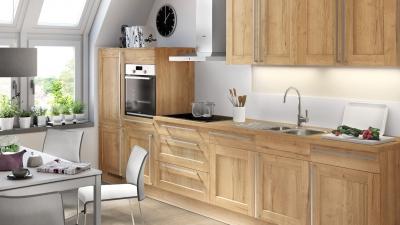 Individuelle Küchenplanung | zanzibor.com