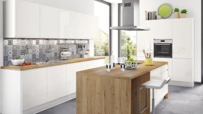 küchenkonfigurator 3d konfigurator das planen ganz einfach