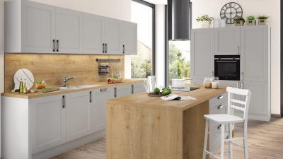 3d küchenplaner küche kostenlos online planen küche co