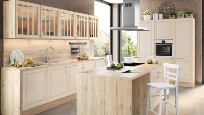Küche online planen  Küche online planen - BBM Einrichtungshaus