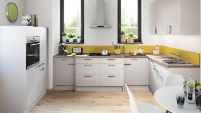 Küchenplaner 3d kostenlos  3D-Küchenplaner: Küche kostenlos online planen - Küche&Co