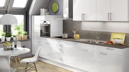 finke: Küchenplaner
